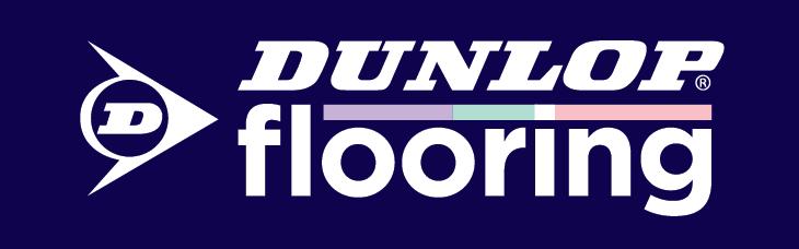 Dunlop Floor logo
